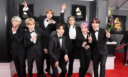 Review: BTS – Their Biggest Year Yet