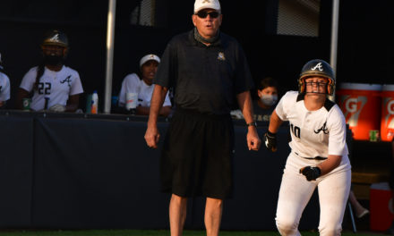 Reese Retires Following Remarkable Coaching Career